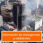 """Información de Emergencia"""