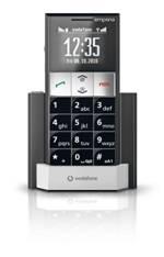 Vodafone_81252